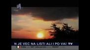 Bane Bojanic - Ova pesma moj je oprostaj