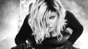 Fergie - Just Like You ( Официално Видео )