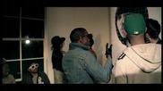 Keri Hilson - Knock You Down ft. Kanye West, Ne - Yo