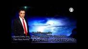 Dj Frani remix Xaris Akritidis - Gia Poion Xtipaei H Kampana