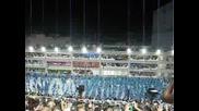 Карнавалът В Рио 2008 - Видео 08