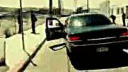 Chamillionaire - Hip Hop Police (video)