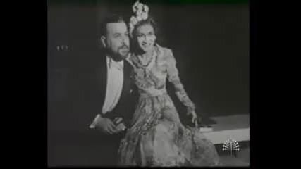 Шанел : модната икона на 20 век - 2