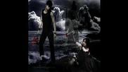 Rock Ballads 2 - D.j. nth0n1