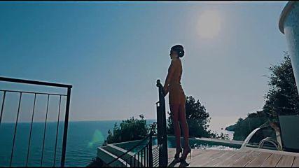 Премиера! Катарина Живкович 2016- Radi me bol