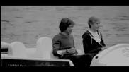 Музикално видео на One Direction- Moments.