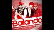 *2014* Enrique Iglesias ft. Sean Paul, December Bueno & Gente De Zona - Bailando ( English version )