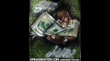 211 - Mo Money