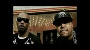 Three 6 Mafia ft. Webbie - Lil Freak (hq)