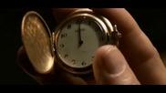 Obk - Falsa Moral - Official Video