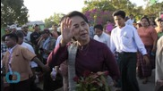 Why Has Aung San Suu Kyi Remained Silent On the Rohingya People?