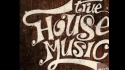 True House Music Vol. 1