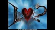 Силвия - Питам Своето Сърце