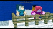 Minecraft Time