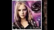 Klip4e Za Avril4e