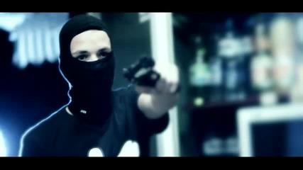 - 2012 ** Богомил - 'спри' (official Video)