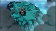 [ Bg Subs ] Fairy Tail 107 Върховно качество