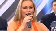 Selma Bajrami - Davno si ubio ponos u meni (hq) (bg sub)