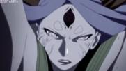The Story of Kaguya Otsutsuki - Naruto Shippuuden Amv / Историята на Кагуя / H D /