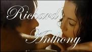 **превод** Richard Anthony Amoureux De Ma Femme