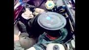 Руски Двигател (powered by Vodka) - Смях