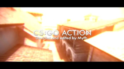 CS:GO Action #7 - snax, berry, schneider, polly by Myth