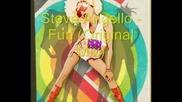 Steve Angello - Fun (original Mix)