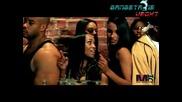 50 Cent - In Da Club *HQ*