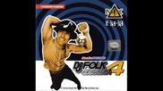 Dj Folk colection 4 - 1999