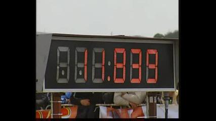 3000gt vs. S2 Kosio