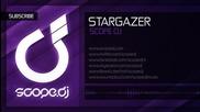 Scope Dj - Stargazer