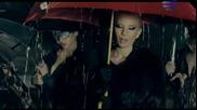Премиера * Емилия - Искаш ли ( official video ) високо качество