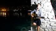Christos Pagonis - Sti Mama Sou Xoris Epistrofi - Official Music Video