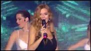 Jelena Kostov - Ljubav prava