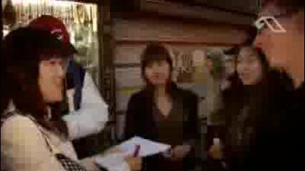 Above & Beyond Tv - Episode Seven - Asia