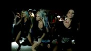 The Pussycat Dolls feat. Will.i.am - Beep Hd