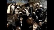 Ozzy Osbourne - I Just Want You Превод
