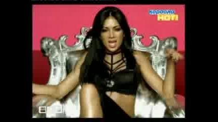 Pussycat Dolls - I Dont Need A Man