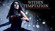 Within Temptation - Raise