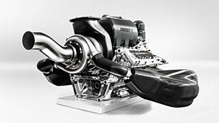 Работата на турбото и максималните обороти на двигателите