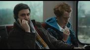 Source Code *2011* Trailer