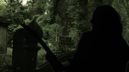 Desaster - Phantom Funeral (2012)