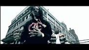 Snootie Wild - Yayo ft. Yo Gotti