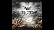 Affector - Harmagedon (christian Power Metal)