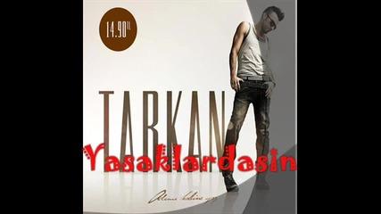 Tarkan - Op ( 2010 Yeni ) Tarkan 2010 Ad m Kalbine Yaz Full Yeni Album