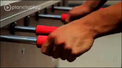 Роксана - Ще ти видя сметката ( Официално видео )
