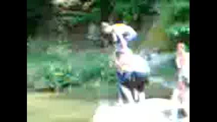 Видео0050
