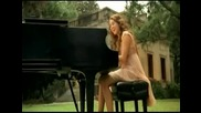 Miley Cyrus - When I Look At You ( High Quality )