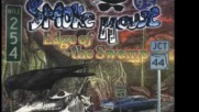 Smokehouse - Credit Card Blues