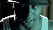 Young Jeezy ft. Lil Wayne - Ballin'!